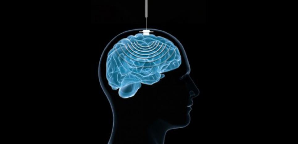 Die frustrierend falsche Berichterstattung zu Implantaten, Prothetik und Wissenschaftsthemen